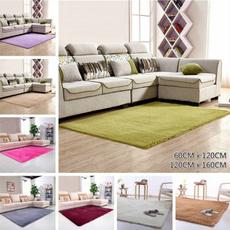 Decor, bedroomcarpet, Home Decor, Home & Living