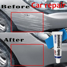 carcarekit, carrepairtool, carcosmetology, abrasiveremoval