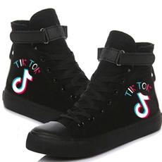 Sneakers, Fashion, tiktok, men shoes