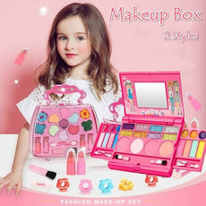 Makeup Tools, Eye Shadow, Toy, Gifts
