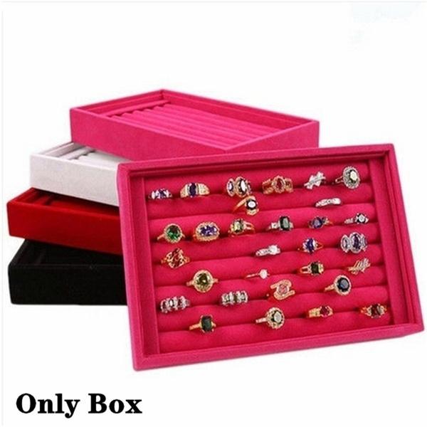 Box, jewelryboxdisplay, earringstray, Tool