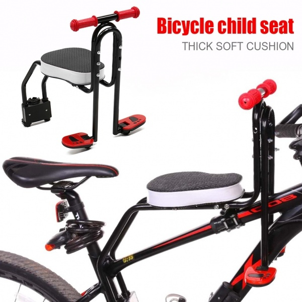 Fashion, Bicycle, bicyclebabysafetychair, bicyclebabychair