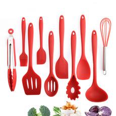 kitchenset, shovel, spatula, kitchenutensil
