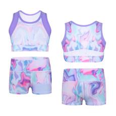 Sports Costume, sportsoutfit, girlsdanceclothe, Athletics