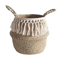 flowerpotsplanter, Handmade, hangingbasket, Lavandería