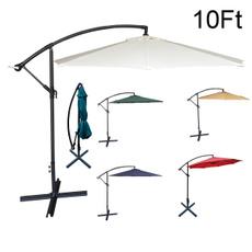 Outdoor, beachumbrella, gardenumbrella, outdoorumbrella