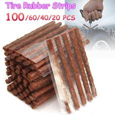 rubbersealstrip, cartruckpart, tireaccessorie, sealingstrip