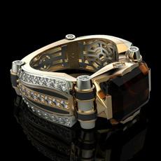 diamondringforwomen, gold, Classics, Engagement Ring