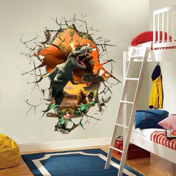 Decor, Home Decor, Home & Living, Wall Posters