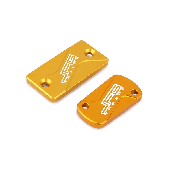 brakefluidreservoircap, rm250, rm125, brakereservoircap