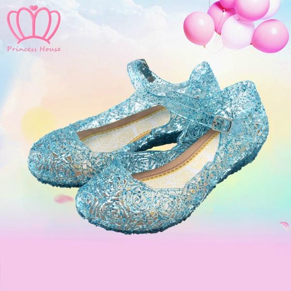 Baby, Summer, babygirlsandals1218month, Sandals