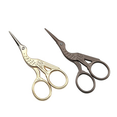 sewingscissor, Art Supplies, stitch, Classics