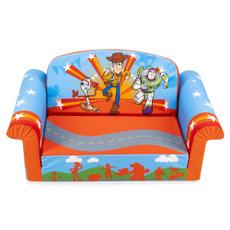 flipsofa, Toy, couchessofa, babychairstoddler
