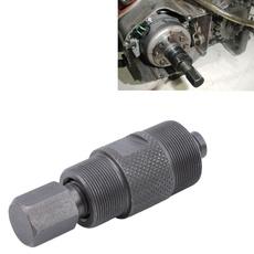repairing, puller, repairtool, Scooter
