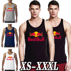 Summer, Fashion, summer t-shirts, tank top