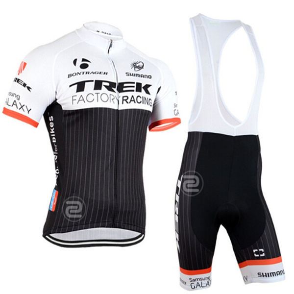 bikebibshort, Summer, Shorts, Cycling