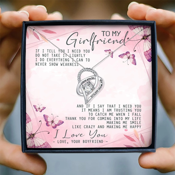 giftsforfamily, handcraftedpendant, lover gifts, Family