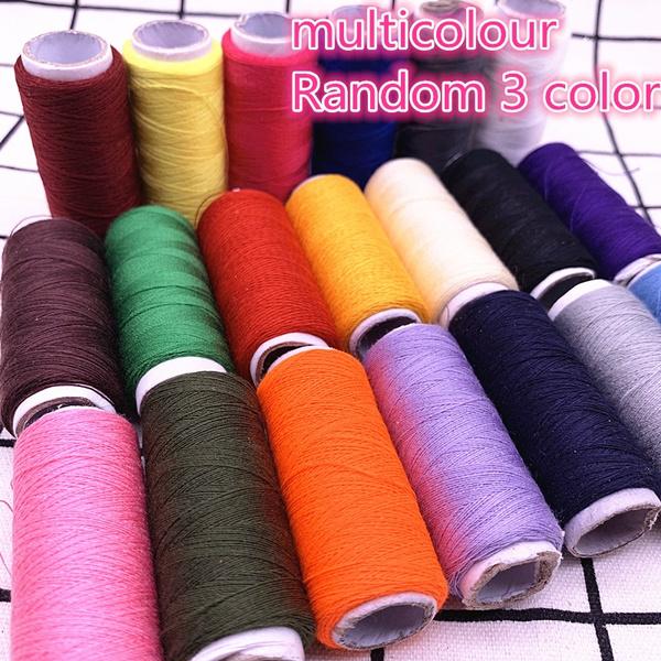 sewingknittingsupplie, Sewing, Knitting, knittingneedle