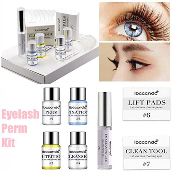eyelashbrowliftkit, lashliftingkit, Beauty, eyelashpermkit