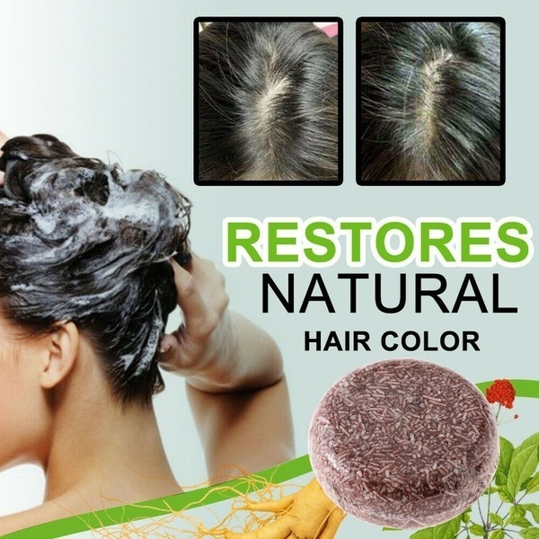 naturalhaircolor, haircleansingproduct, shampooconditioner, hairdarkeningshampoo