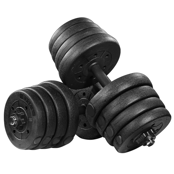 Exercise, solidadjustabledumbbell, fitnessdumbbellset, Workout