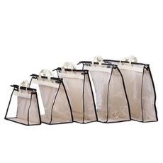 dustbagsforhandbag, Closet, dustbag, Travel