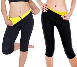 Women, Leggings, Fashion, sport pants
