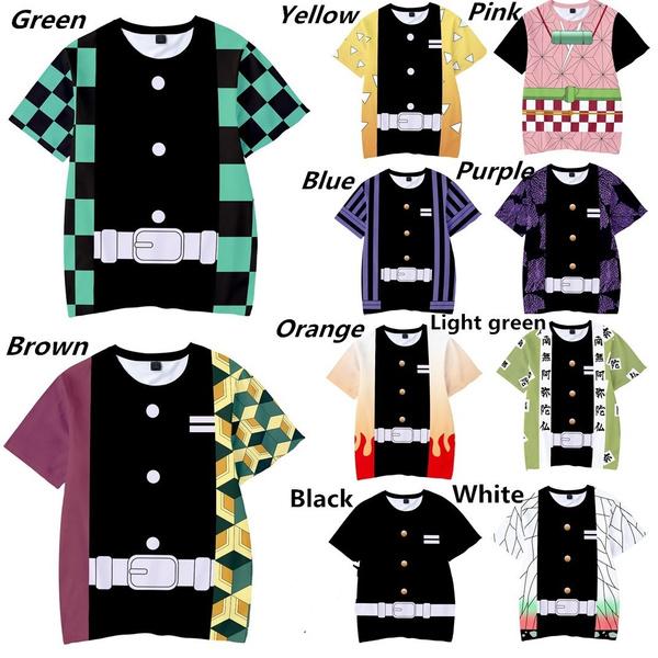 Fashion, kids clothes, Sleeve, Shorts