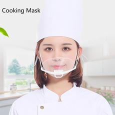 Plastic, Kitchen & Dining, antifogmask, hygieneproduct