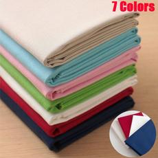 crossstich, Moda, Fabric, Cloth