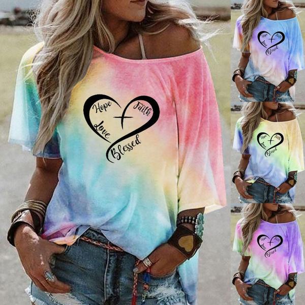 womensfahion, Summer, Fashion, Love