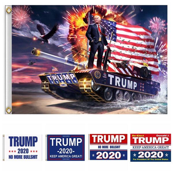 Tank, PC, presidentialcandidate, generalelection