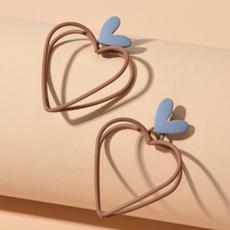 Heart, earrings jewelry, Jewelry, Earring