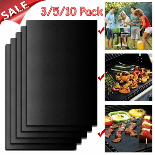 Grill, Kitchen & Dining, barbecuetool, Baking