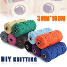 cottonyarn, materialcotton, yarnforknitting, yarncrochet