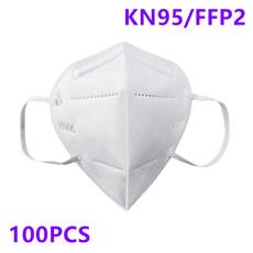 ffp2, mouth, kn95medicalmask, medicalmask
