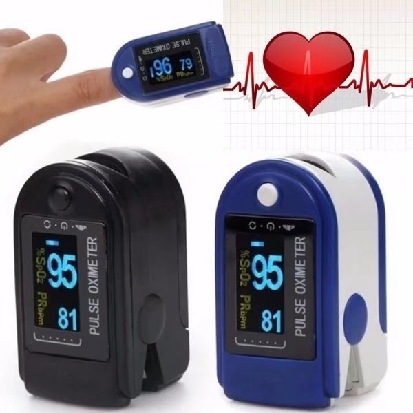 bloodoxygenmonitor, Home Supplies, bloodpressure, Monitors