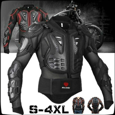motorcycleaccessorie, motorcyclejacket, Fashion, motorcycleprotectivegear