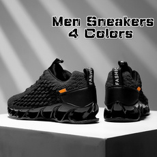 casual shoes, ទាន់សម័យ, sports shoes for men, sportsampoutdoor