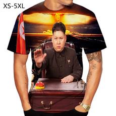 Funny, Fashion, unisex clothing, mens tops