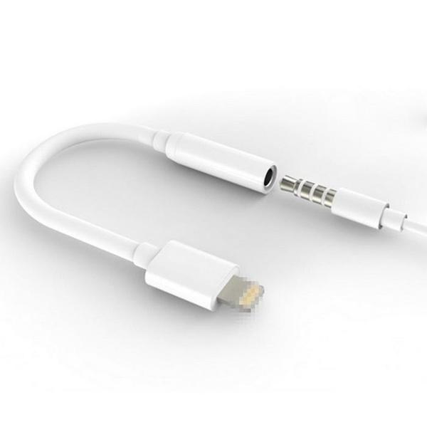 IPhone Accessories, Earphone, earphoneadapter, headphoneaudiojack