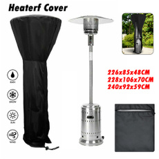 Heavy, heater, outdoorfurniturecover, Protector