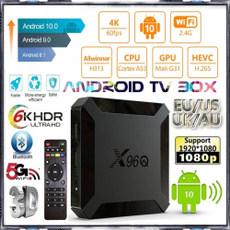 Box, androidtvbox, 4ktvbox, TV