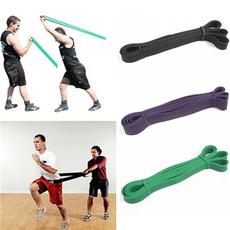 latex, workoutband, Yoga, exerciseequipment