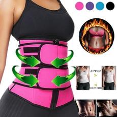 Fashion Accessory, Fashion, corsetsweatbelt, Waist
