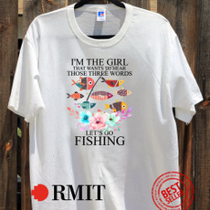 menfashionshirt, Cotton T Shirt, Shirt, Plus size top