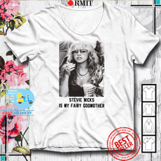 Fashion, Funny T Shirt, Cotton T Shirt, Shirt
