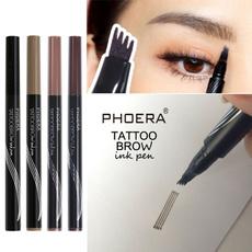 phoera, eye, Beauty, Waterproof