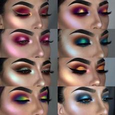 singleeyeshadow, shimmereyeshadow, Eye Shadow, Makeup
