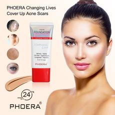 fullcoveragefoundation, velvetymatte, foundation makeup, healthyandbeauty